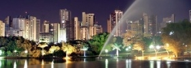 ft_goiania