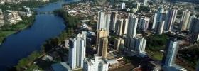 ft_londrina