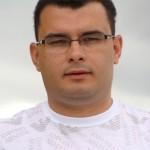 Marcelo Henrique Dias Abreu .·.