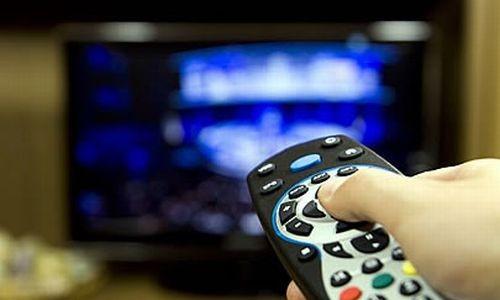 PROGRAMAÇÃO DA TV – Corridas transmitidas na TV – 14 a 16/08/2015
