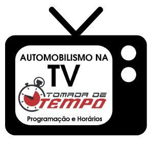 tv_tomadadetempo