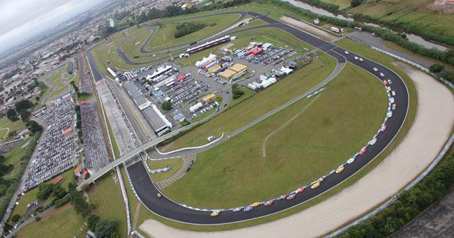 Foto: www.autodromodecuritiba.com.br