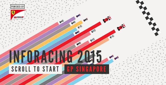 infografico_cingapura_2015