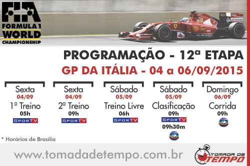 programacao_formula1_12