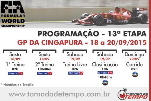 programacao_formula1_13