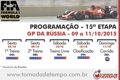 programacao_formula1_15