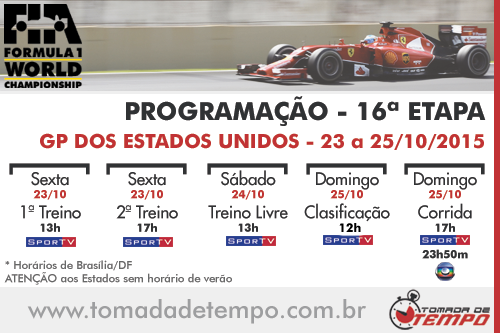 programacao_formula1_16_1