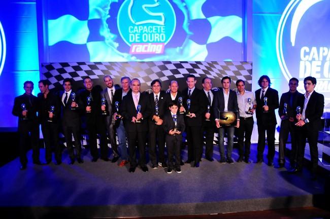 Foto: Duda Bairros / VICAR / Fotos Públicas