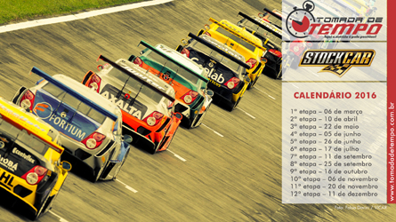 wallpaper_tomadadetempo_stockcar