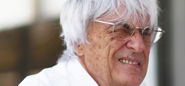 FÓRMULA 1 – Dança das cadeiras está abolida da Fórmula 1 – 2016