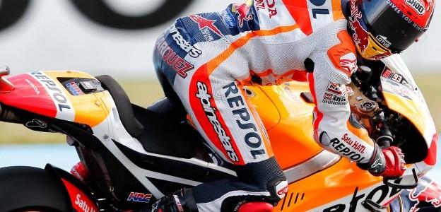 MOTO GP – Grid de Largada – Circuito das Américas – 2016