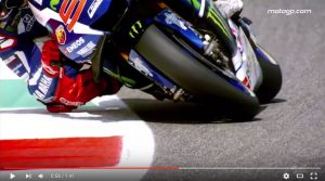 Action_from_the_#ItalianGP_-_YouTube_-_2016-05-22_17.11.47