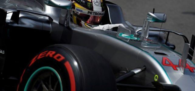 FÓRMULA 1 – Resultado Final – GP de Mônaco – 2016