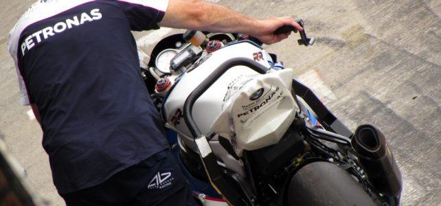 MOTO 1000 GP – Temporada 2016 CANCELADA – Crise, orçamento e falta de patrocinadores!