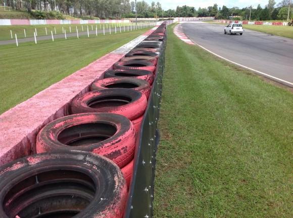 Curva 2 - Foto: http://www.correiodopovo.com.br