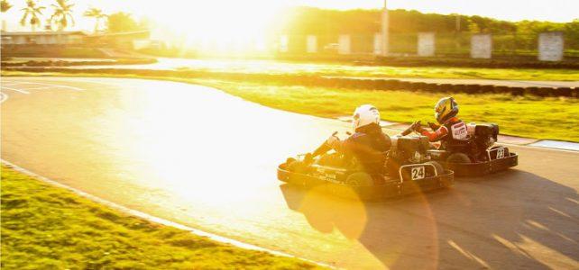 KART – Tortuga Racing, a equipe vem fazendo bonito nos Kartódromos