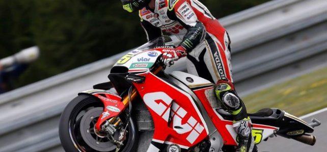 MOTO GP – Resultado Final – GP da República Tcheca – Brno – 2016