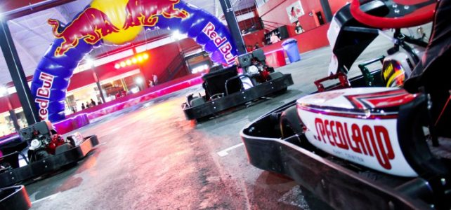 KART – 12 Horas de São Paulo, prova de endurance no Speedland acontece nos dias 27 e 28 – 2016