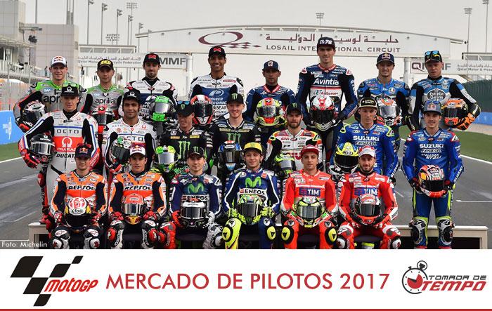 pilotos_motogp_2017_tomadad