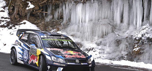 RALLY – Decisão que apanhou muita gente de surpresa, a Volkswagen anunciou hoje que vai mesmo sair do WRC, já no final da temporada 2016