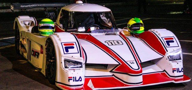 ENDURANCE – Poucas horas para o início do maior endurance do Brasil – 2016