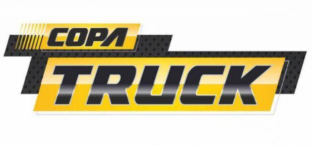 COPA TRUCK – ANET e Sport Promotion fecham parceria e promovem a nova categoria de caminhões – 2017
