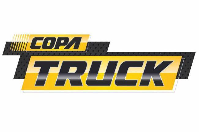 8da344d1bb COPA TRUCK - ANET e Sport Promotion fecham parceria e promovem a nova  categoria de caminhões - 2017 - Tomada de Tempo