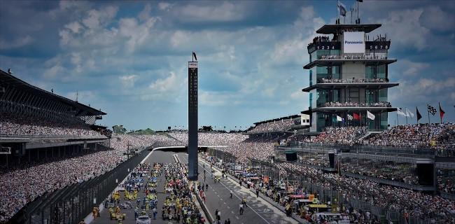 F rmula indy programa o hor rios e transmiss o 500 for Indianapolis motor speedway com