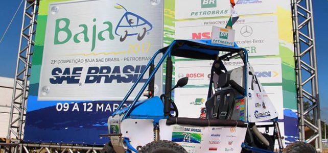 Petrobras, Esporte a Motor, Stock Car e o projeto SAE Brasil – Uma relação de inovação e dinamismo!
