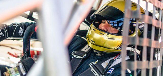 BATE PAPO NAS PISTAS – Talento brasileiro na NASCAR Euro, conheça Marconi Abreu – #BONUS1MI