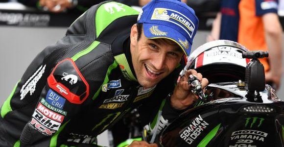 MotoGP – Assen 2017 – Classificação