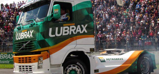 FÓRMULA TRUCK – EVENTO – Show de Caminhões e Truck Kids – Brasília/DF – 19 e 20/08/2017