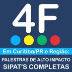 PALESTRAS DE ALTO IMPACTO, MOTIVACIONAIS E SIPAT'S COMPLETAS! Contrate já!