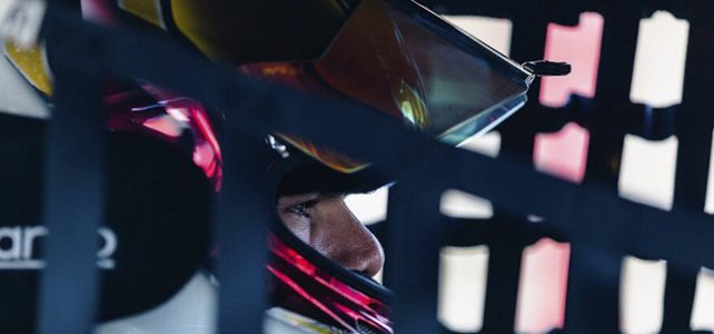 NASCAR EURO – Marconi conquista o título da Challenge na Bélgica – 2017