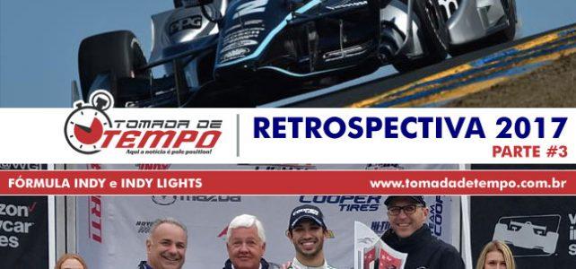 RETROSPECTIVA 2017 – PARTE 3 – Os grandes campeões e vencedores do esporte a motor em 2017!