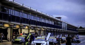 Sprint Race Brasil 2018 - AIC - Foto: Luciano Santos
