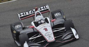 Foto: Chris Owens / IndyCar.com