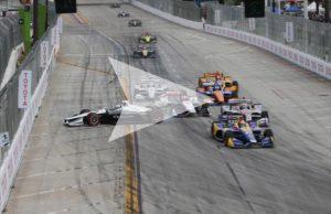 Foto: IndyCar.com