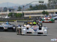MCR71 e MXR75 - Satti Racing - Foto: William Inacio/MCR71