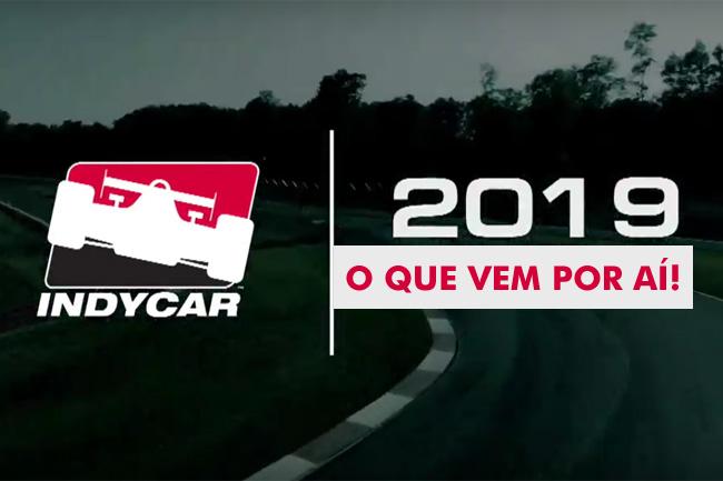 Calendario Formula Indy 2019.Formula Indy Chegamos Ao Fim Da Temporada 2018 E
