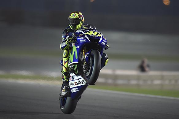 Fonte: www.autosport.com