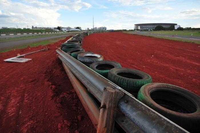Foto: www.jornaldebrasilia.com.br/