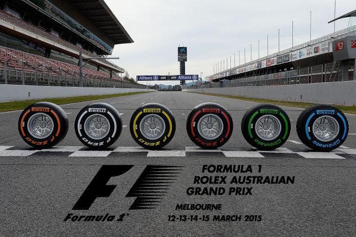 f12015_australia