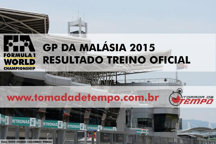 treino_gp_malasia