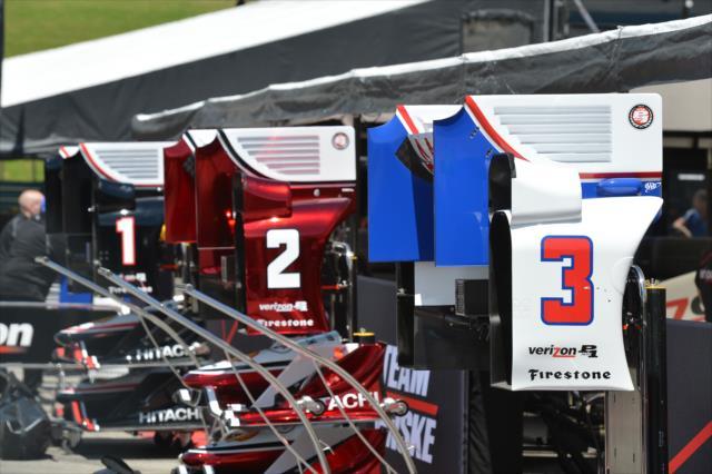 Foto: IndyCar.com / Chris Owens