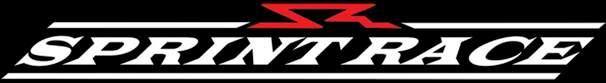 logo_sprint_race_brasil