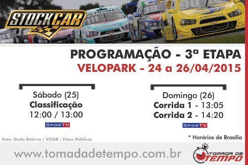 programacao_stockcar_etapa3