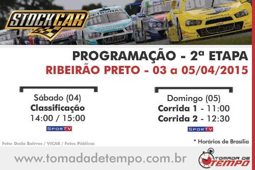 programacao_stockcar_ribeirao_preto
