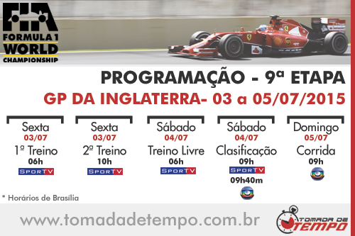 programacao_formula1_9