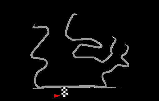 Fonte: Wiki